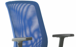 Gene Mesh Office Chair