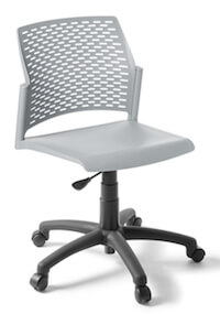 PH Swivel Chair