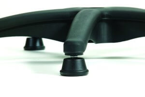 Carpet Protection Glides +