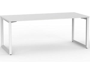 Anvil Shared Desk 1800 4 User