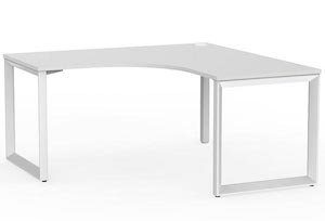 Anvil Shared Desk 1500 6 User