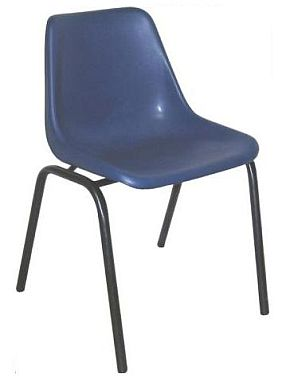 Aquarius Classroom Chair