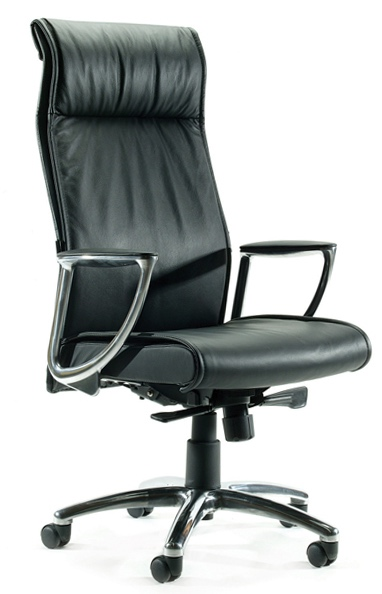 Bentley Highback Chair