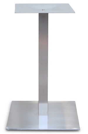 Bruni Table Base 45cm