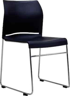 Buy Church Chairs Stacking Chairs Church Pew Nz