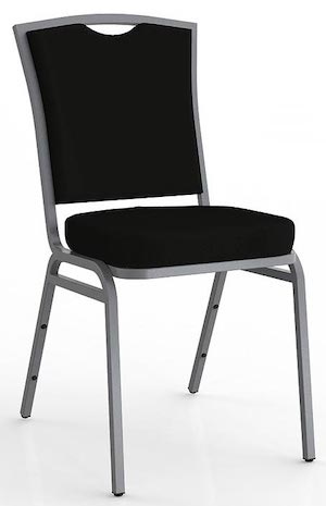 Adam Chair
