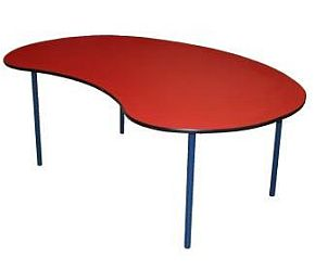 Drip 1800x900 Junior Table