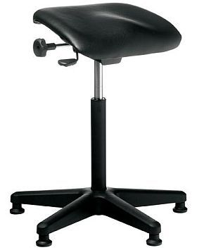 Adjustable Posture Stool