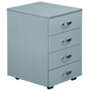 Buy affordable eko office furniture furniture nz for Affordable furniture nz