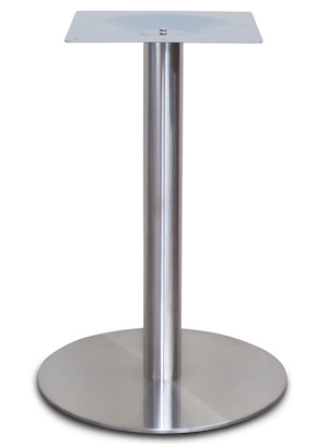 Aero Table Base 58cm