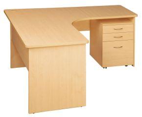 Home Office Furniture Package EKO Range   NZ