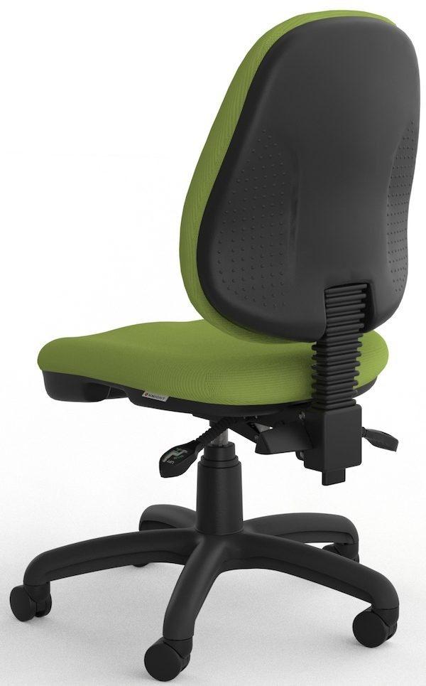 Evo Ergonomic Chairs Nz Ergonomic Computer Chair Nz