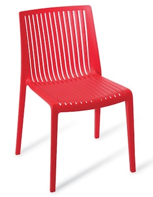 buy restaurant cafe outdoor chairs nz online from ccfnz