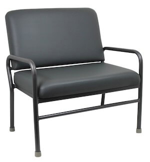 HD Bariatric Chair