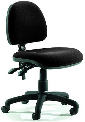 ISO 20 Office Chair