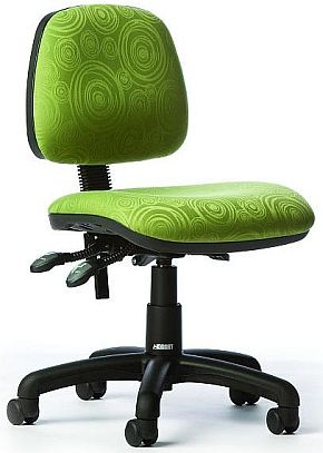ISO 30 Office Chair