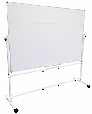 Mobile Whiteboard 900x1200
