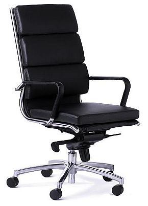 Moda Midback Executive Office Chair