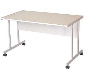 Multi Purpose Trolley OTM800