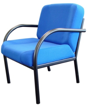 Parklane Chair Arms