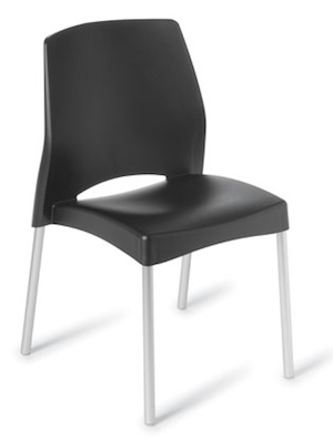 Ray Outdoor Chair