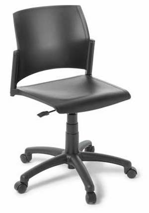 SP Swivel Chair