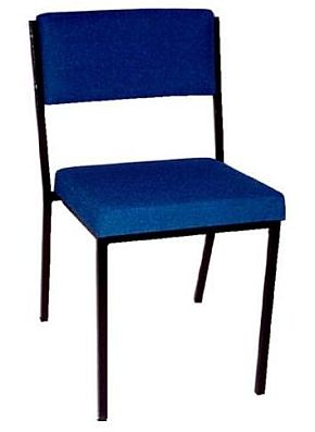 Links Per Chair