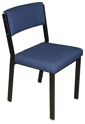 Strong Oblong Chair