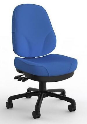 buy heavy duty office chairs nz large office chair nz
