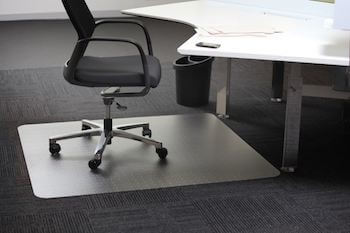 Office Chairmats Range