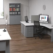 Ergoplan SW Office Furniture Range