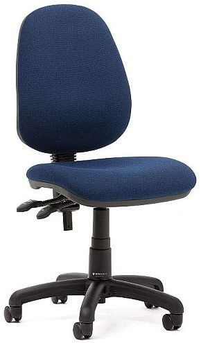 Cheap Office Chairs Wellington