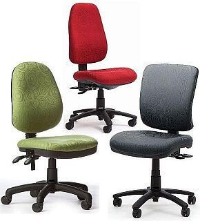 Computer Chairs NZ - Top Features To Look For