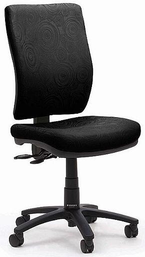 Ergonomic Office Chairs in Auckland