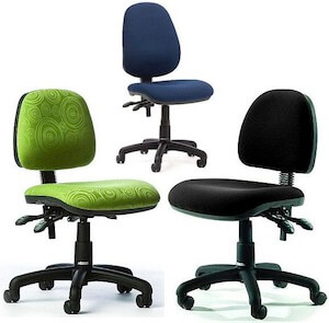 Home Office Chairs Auckland Wellington Christchurch