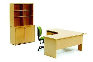 Home Office Furniture Christchurch City