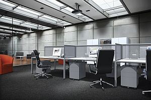 Office Desks Auckland - What You Need To Know