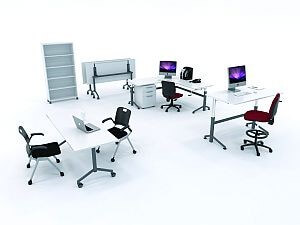Office Desks Christchurch Where to Buy Them
