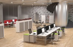 Office Furniture Auckland NZ - Buy Direct Save Money